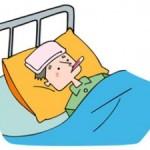 インフルエンザの予防接種は必要?腫れや発熱などの副作用などについても