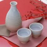 日本酒の種類 本醸造酒と吟醸酒と純米酒の違いは??