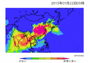 pm2.5map-03