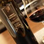 赤ワインと白ワインとロゼワインの違いは?その特徴など