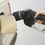 レギュラーとハイオクの違いについて!燃費や価格は?混合するとどうなるの??