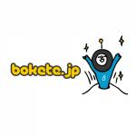 クスッと笑える(*´∀`*)爆笑ボケて(bokete)46連発!
