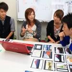 大学生の人気の3つバイトについて!それぞれ特徴などを紹介