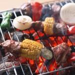 バーベキューのレシピや食材について!おすすめや変わり種、面白いネタ食材など