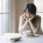 うつ病の人との接し方について 禁句や大事な3つのポイントなど