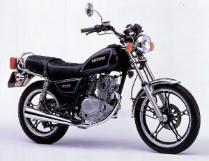 gn125e_1990