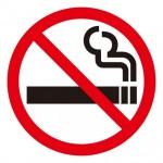 禁煙による「眠気」「太る」への対策について!!おすすめ禁煙グッズなども