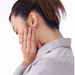 痔を自分で治す方法について 原因やストレッチなど