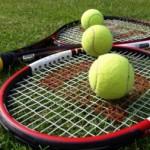 【上級者編】テニスラケットの選び方について!これだけはするべき4つのこととは!?