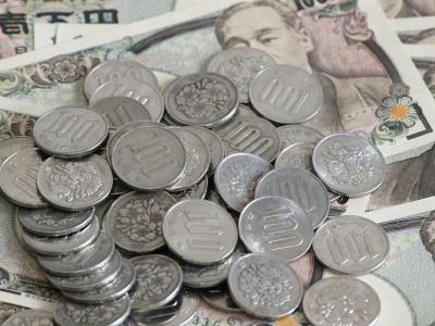 201205_money_2971_w800