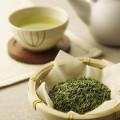 緑茶の効果について!飲み過ぎには要注意??