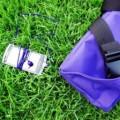 大学生のバッグのオススメは!?【男性】 みんなどんなの使っているの??
