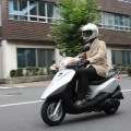 50ccのバイクとスクーターどっちがおすすめなの??それぞれの特徴など!!