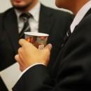 カフェイン中毒とは?症状や致死量などについて!!