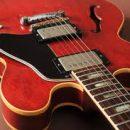 ギターとベースの違いや難易度について!どっちが初心者にとって簡単なの?