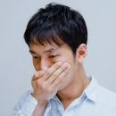 空腹時に吐き気がする人は要注意!?胃酸過多の症状や対処法について