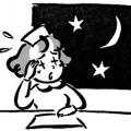 夜勤が眠い人へ贈る7つの眠気対策法について!